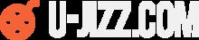 u-jizz.com
