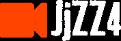 JjZZ4