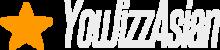 YouJizzAsian