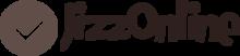 JizzOnline