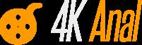 4K Anal