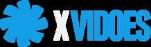 x videos