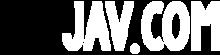 jav.com
