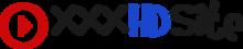 XXX HD Site (XXXHDSite)