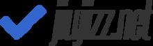 jiujizz.net