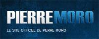 Visit Pierre Moro