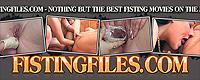 Visit FistingFiles.com