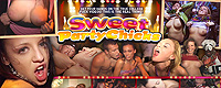 Visit SweetPartyChicks.com