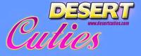 Visit Desert Cuties