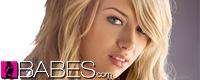 Visit Babes.com
