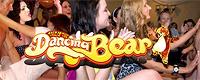 Visit Dancing Bear