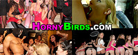 Visit Horny Birds