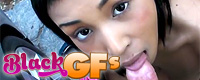 Visit Black GFs