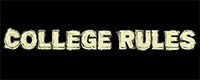 Visit College Rules