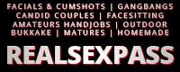 Visit RealSexPass.com