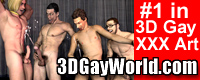 Visit 3D Gay World