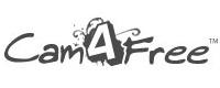 Visit Cam4Free