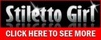Visit Stiletto Girl