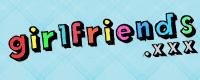 Visit Girlfriends.xxx