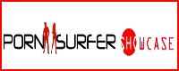 Visit Pornsurfer Showcase