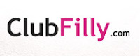 Visit Club Filly