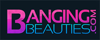 Visit BangingBeauties