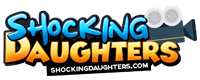 Visit Shocking Daughters