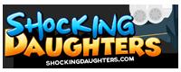 Visit Shocking Daughters