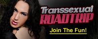 Visit Transsexual Road Trip