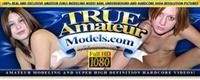 Visit TrueAmateurModels.com