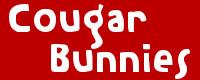 Visit CougarBunnies