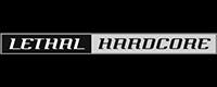 Visit Lethal Hardcore