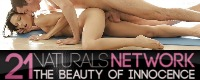 Visit 21Naturals