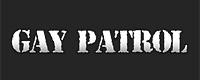 Visit Gay Patrol