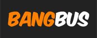 Visit Bang Bus