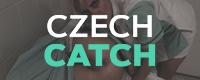 Visit Czech Catch