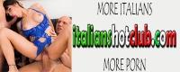 Visit ItaliansHotClub