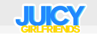 Visit JuicyGirlfriends.com
