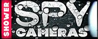 Visit Shower Spy Cameras