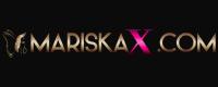Visit MariskaX