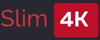 Visit Slim4K