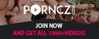 Visit www.porncz.com